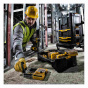 DEWALT TSTAK CADDY For Accessory Sets | DT70716