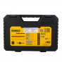 DEWALT 100 Piece Accessory Set | DT71563